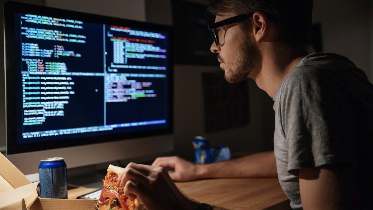 Die 5 Coding-Skills, die sich jeder selbst aneignen kann