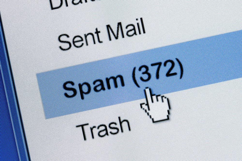 """""""Andromeda"""": Riesiges Netzwerk für Phishing und Betrug aufgedeckt"""