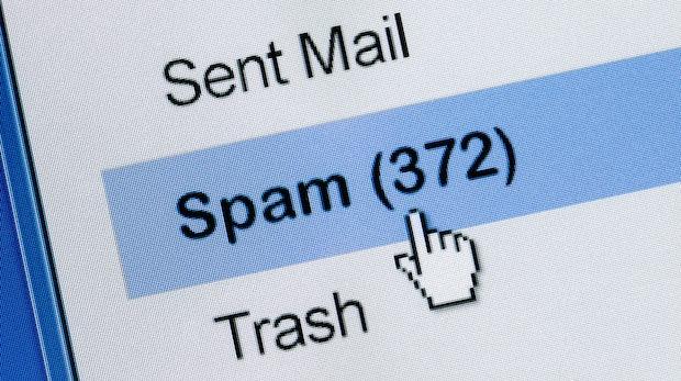 1,37 Milliarden sensible Daten im Netz: Das steckt hinter der Spammer-Panne