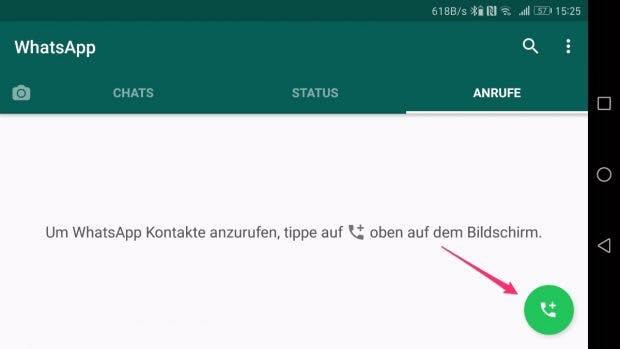 Whatsapp Status Tipps Und Tricks Für Den Snapchat Klon