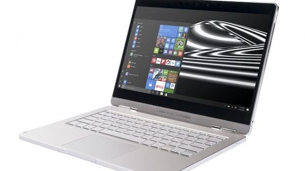 Lojax-Software: Diese Malware gefährdet bis zu eine Milliarde Windows-Notebooks