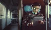 Mobilfunk: Netzqualität in der Bahn weiter nicht ausreichend