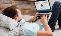 SEO-Plugins für WordPress: Die besten Erweiterungen für das beliebte CMS