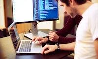 """""""Ich bin ein alter Ruby-Hase"""": CTO Peter Grosskopf von Solarisbank im Interview"""