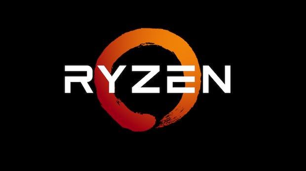 Ryzen: Wieso AMDs neuer Prozessor Sicherheit und freie Software auf ein neues Level heben könnte