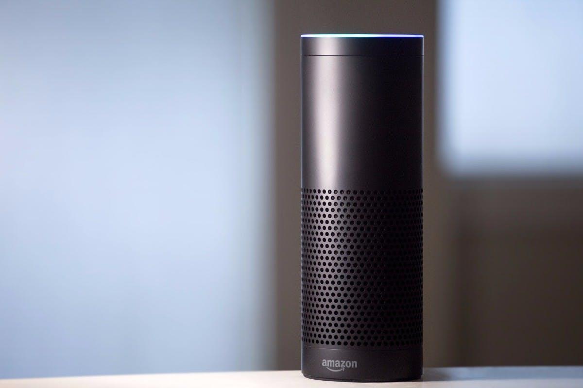 User-Interfaces für Sprachassistenten: Die Magie von Alexa erklärt