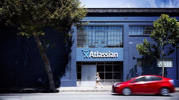Atlassian investiert in Slack: Aus für Hipchat und Stride