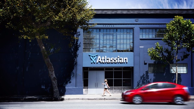 Atlassian: Jira und Confluence sind für kleine Teams ab sofort dauerhaft kostenfrei