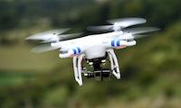 """Job mit Zukunft: Britische Polizei stellt """"Drone Manager"""" für Drohnenpatrouillen ein"""