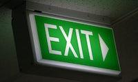 Diese Unis bringen die meisten Exit-Gründer hervor