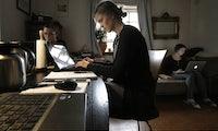 Coworking in den eigenen vier Wänden: Wie Hoffice in Deutschland funktioniert