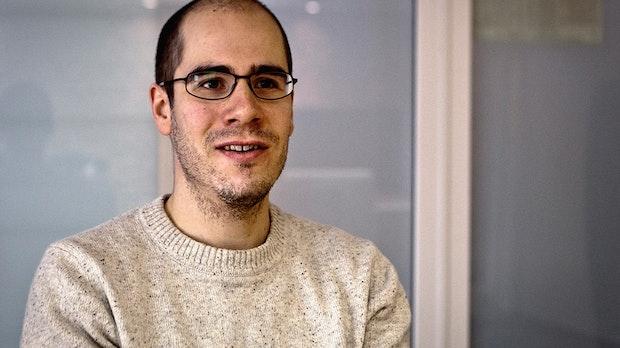 t3n-Podcast: Community als Geschäftsmodell – Interview mit Mydealz-Gründer Fabian Spielberger