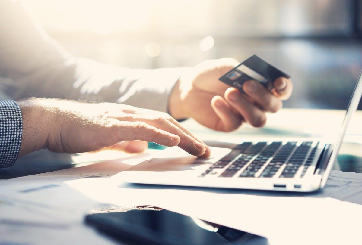 Das können Online-Händler alles vom Darknet lernen