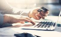 Barrierefreier E-Commerce: Eine Investition in die Zukunft