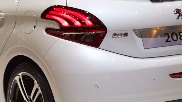 Das ging nach hinten los: Peugeot stoppt Leasing-Flatrate – und feuert drei Top-Manager
