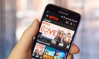 Was bingst du? Netflix startet Feature für Instagram Stories