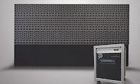 Holoplot: Berliner Audio-Startup räumt bei Tech-Festival SXSW ab