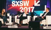"""Daimler-Chef Dieter Zetsche: Tesla hat das Elektroauto vom """"Müsli-Image"""" befreit"""