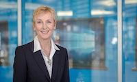 """Microsoft-Deutschland-Chefin Bendiek: """"Im Grunde meines Herzens bin ich Nerd"""""""