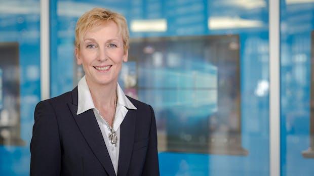 Microsoft zur Hannover Messe: Deshalb ist die Zeit der Alleingänge vorbei