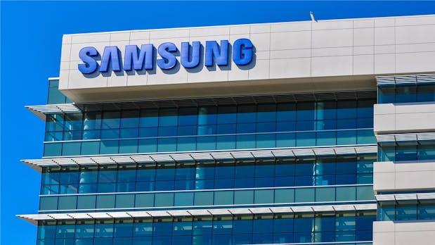 Widerstand zwecklos: Samsung übernimmt Harman für 8 Milliarden US-Dollar