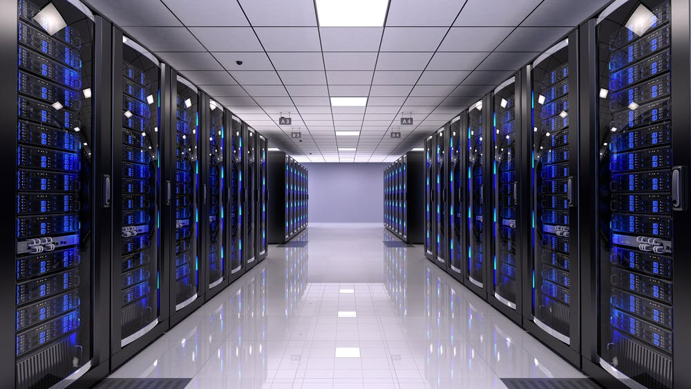 Google und SAP verkünden strategische Partnerschaft
