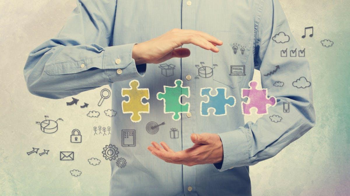Marketing-Automation: 6 Gründe, warum man nicht darauf verzichten kann