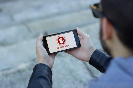 Adblock Plus: Microsoft integriert deutschen Werbeblocker weltweit in Edge Mobile