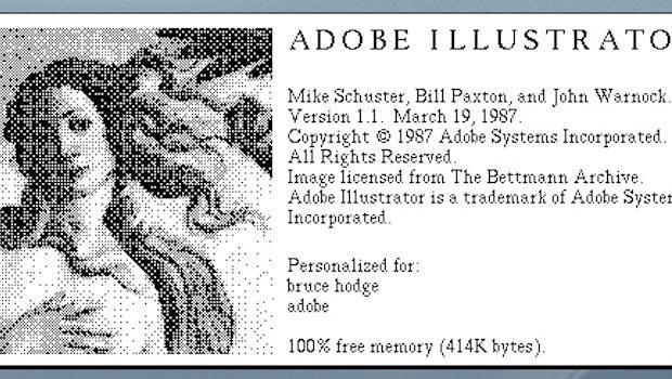 (Quelle: Adobe)