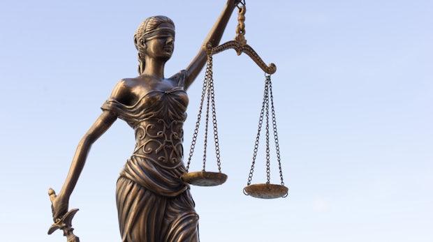 Gegen Abmahnmissbrauch: Branchenverbände fordern strengere Regelungen