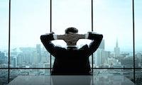 Digital Leadership: Warum Querdenker im Unternehmen für die digitale Transformation entscheidend sind