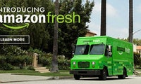 Amazon Fresh: Kommt der Food-E-Commerce endlich in Fahrt?