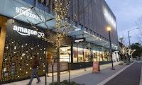 Was Amazon-Läden für den deutschen Einzelhandel wirklich bedeuten