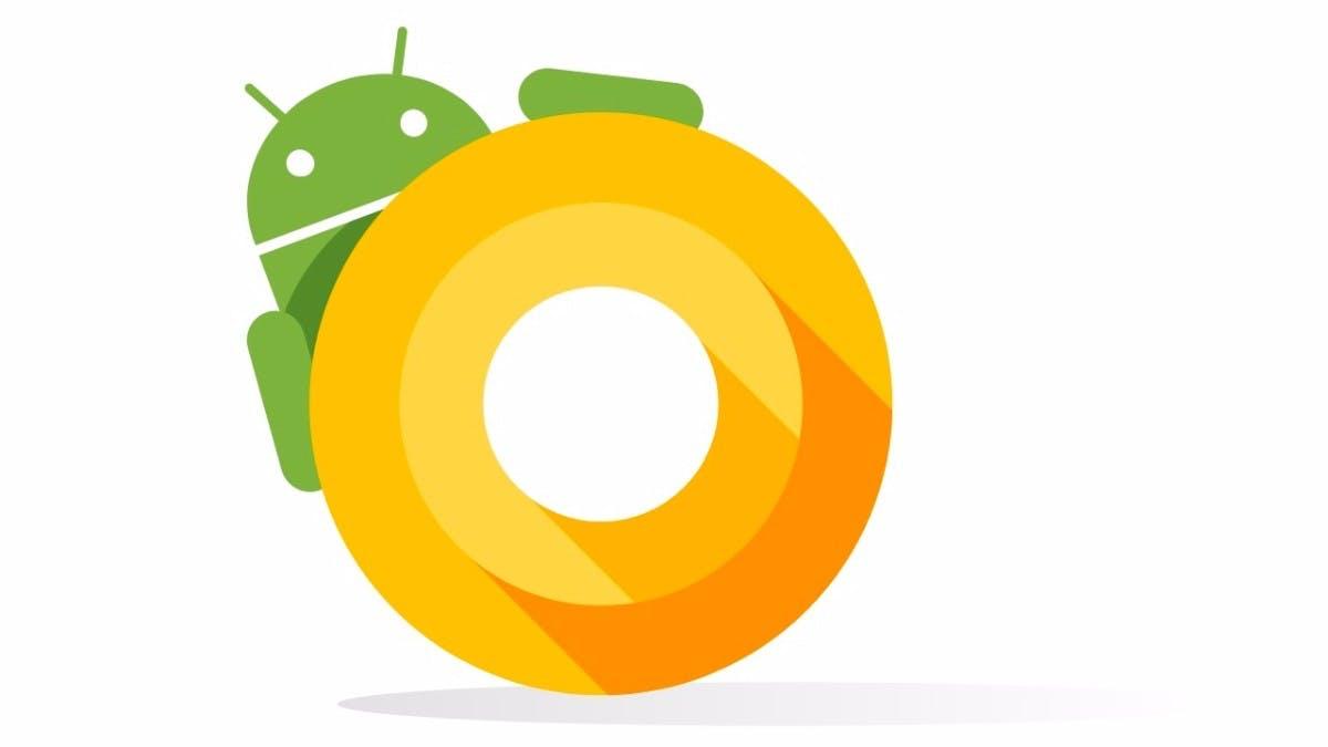 """Android """"O"""": Google kündigt neueste Version seines mobilen OS an – Developer-Preview verfügbar"""