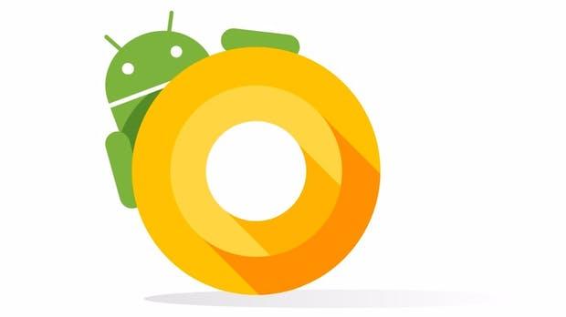Für schnelle Android-Updates: Google bringt Project Treble mit Android 8.0 Oreo in Stellung