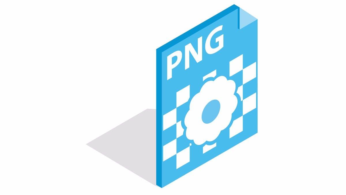 GIFs waren gestern: Chromium unterstützt bald animierte PNGs