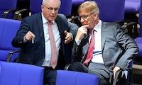 Antrag bewilligt: Deutschland soll Verschlüsselungsstandort Nummer eins werden