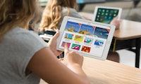 Spielerisch programmieren lernen: Swift Playground 2.0 ist da