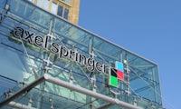 Idealo und Ladenzeile: Axel Springer will Mehrheitsbeteiligung verkaufen