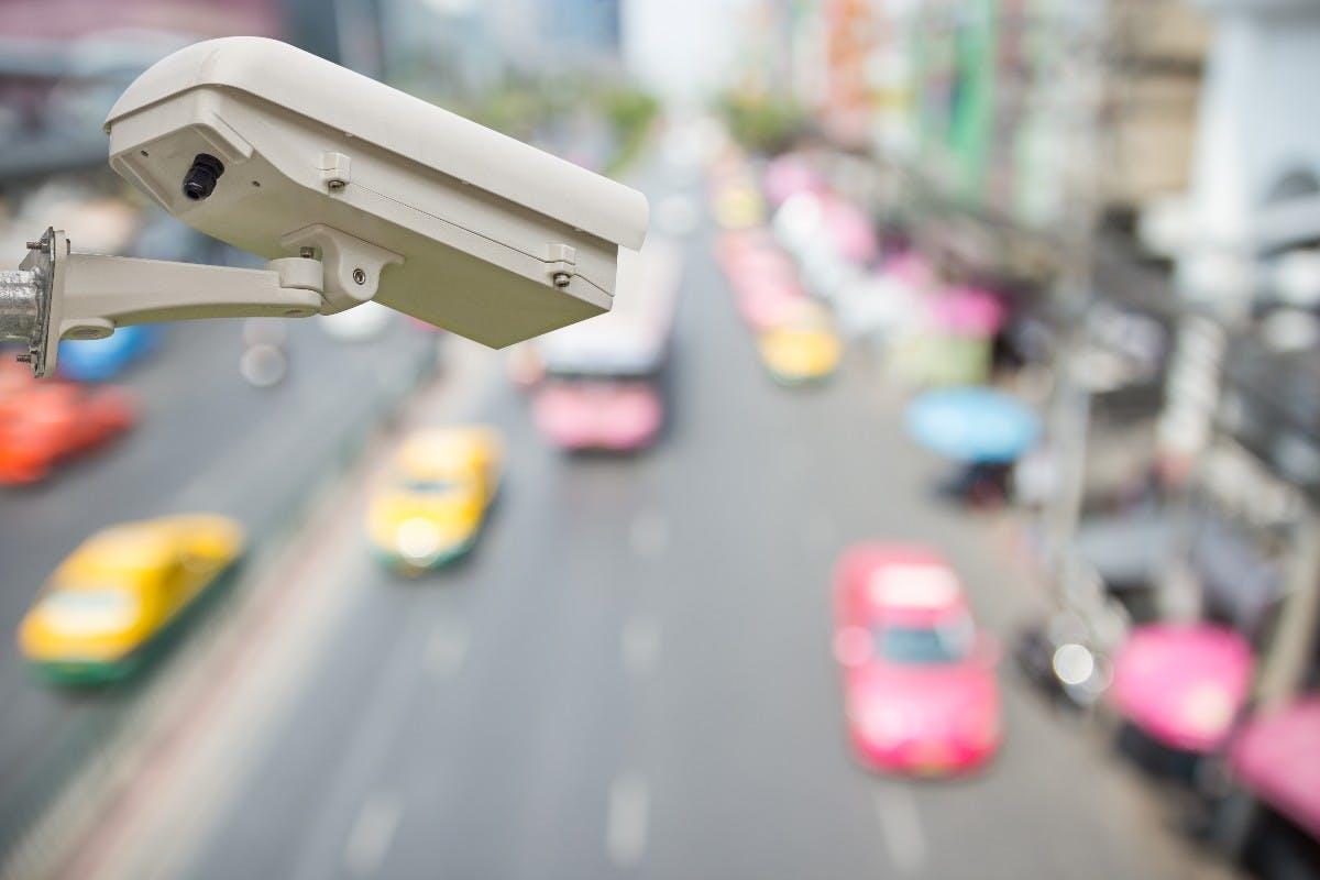 Ulrich Kelber: Datenschutzbeauftragter warnt vor automatischer Gesichtserkennung