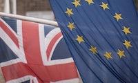Brexit-Austrittsszenarien – was kommt auf deutsche Unternehmen zu?