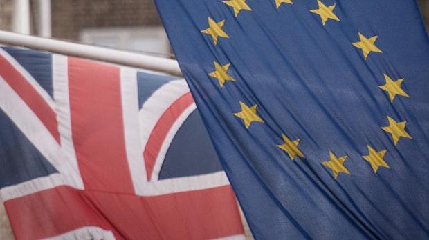 Brexit: Was Onlinehändler und -kunden jetzt wissen müssen