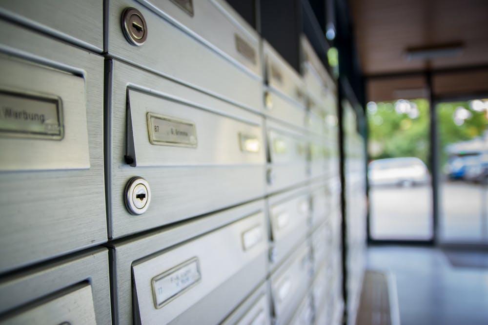 Gotomaxx PDFmailer: Digitaler Rechnungsdienst versendet jetzt auch per Post