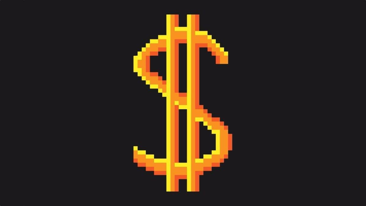 Diese Website verlangt 1 Dollar für die Info, wieviele andere Nutzer 1 Dollar gezahlt haben