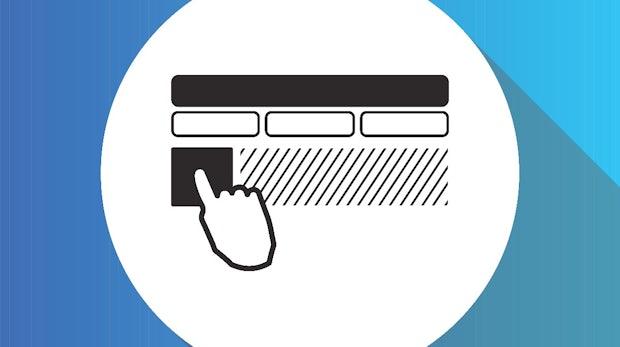 CSS Grid: Das leistet das neue Layoutmodul