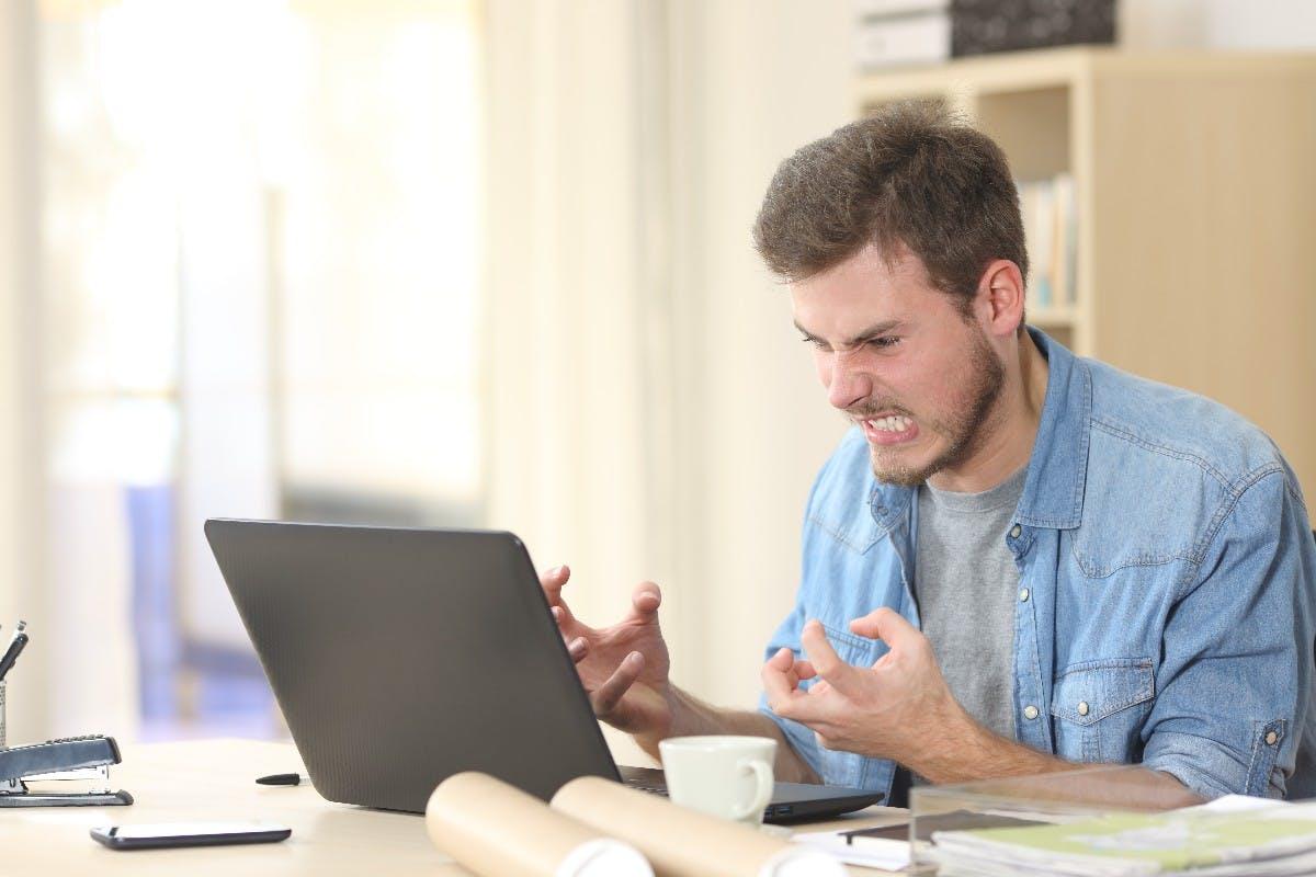 Digital Detox? So kannst du deine schlechten Tech-Gewohnheiten minimalisieren