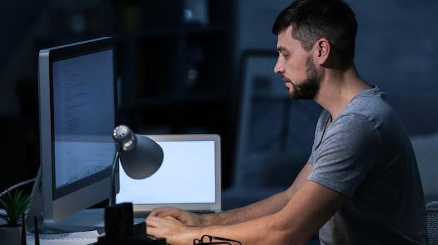Tech-Karriere gefällig? Diese 10 Skills solltest du dafür beherrschen