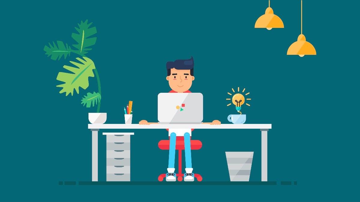 15 Dinge, die jeder Entwickler wissen sollte