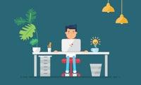 Warum jedes Startup jetzt einen Compliance-Profi anheuern sollte