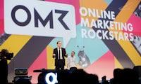 """Facebook: """"Bei großen Marken tendiert die organische Reichweite fast gegen null"""""""